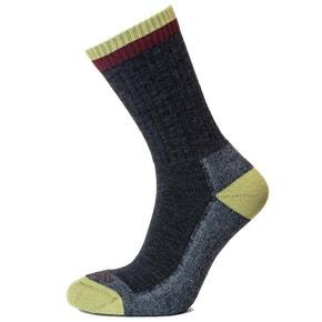 Horizon Tactical Merino Micro Crew Socks