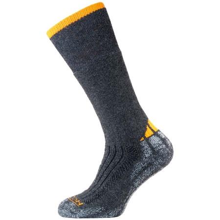 Horizon Performance Extreme Primaloft / Merino Socks