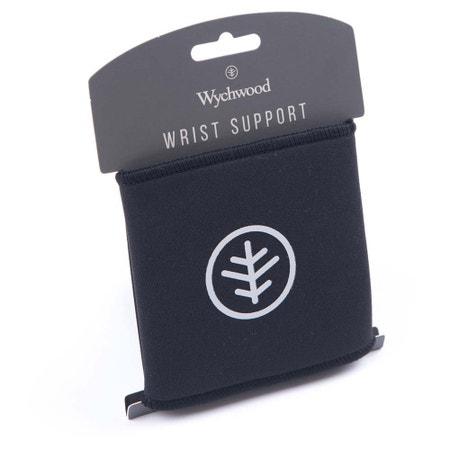 Wychwood Wrist Support