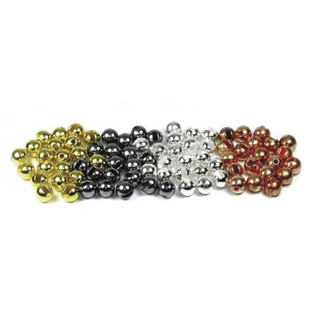 Fulling Mill Slotted Tungsten Beads