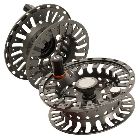 Hardy HBX Spare / Replacement Spool
