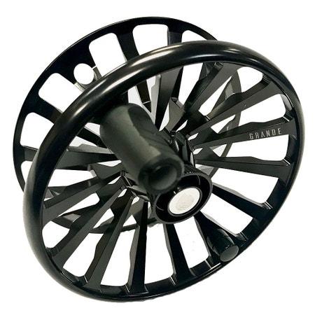 Redington Grande Spare / Replacement Spool