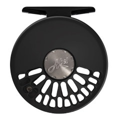 Abel TR Click & Pawl Fly Reel