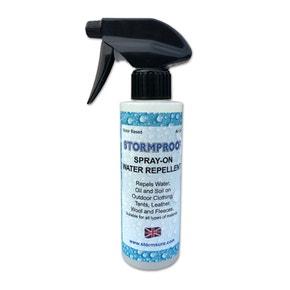 Stormsure Stormproof DWR 250ml Spray
