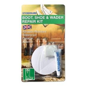 Stormsure Boot & Wader Repair Kit