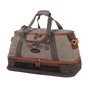 Fishpond Flattops Wader Duffel Bag