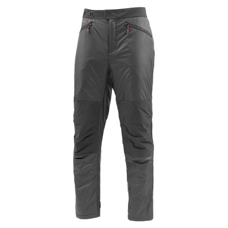 Simms Midstream Insulated Trousers
