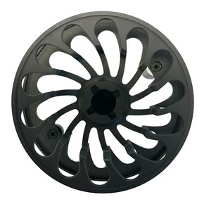 Vision Raven Spare / Replacement Spool