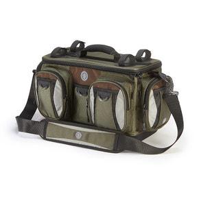 Wychwood Bankman Fishing Kit Bag