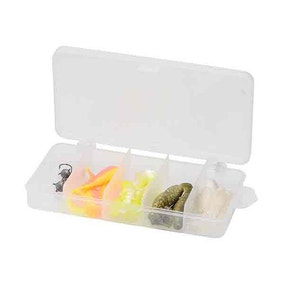 Savage Gear Cannibal Box Kit