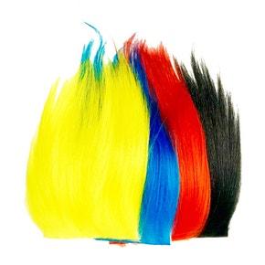 France N Snaelda Supreme Goat Hair