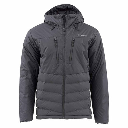 Simms West Fork Quilted Jacket