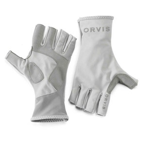 Orvis Sun Gloves