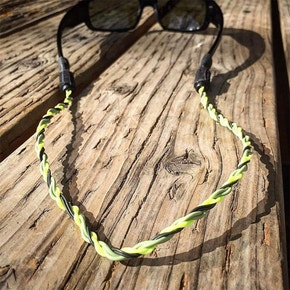 Flyvines Chums Sunglasses Retainer