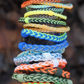 Flyvines Bracelet