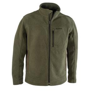 Snowbee Dartmoor Fleece Jacket