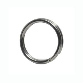VMC X-Strong Split Rings