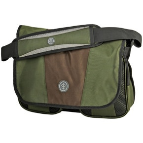 Wychwood Rover Fishing Bag