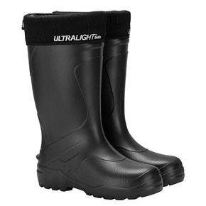 Leon Ultralight Explorer Wellington Boots
