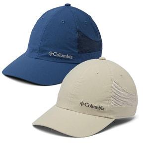 Columbia Tech Shade Cap