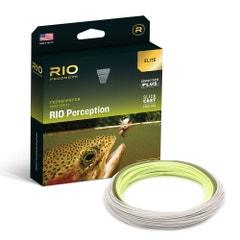 RIO Perception Elite Floating Fly Line