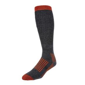 Simms Merino Thermal OTC Socks