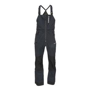 Simms ProDry GORE-TEX Bib & Brace Over Trousers