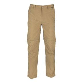 Simms Superlight Zip Off Trousers