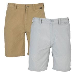 Simms Superlight UPF30 Shorts