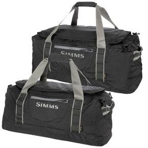 Simms GTS Gear Duffel Bag