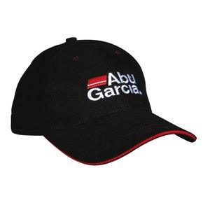 Abu Garcia Baseball Cap