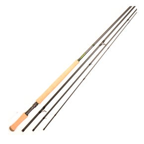 Guideline Elevation Double Handed Fly Rod