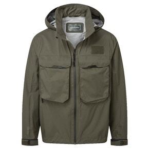 Schoffel Mayfly Fishing Jacket