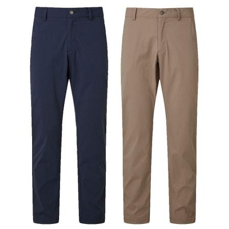 Schoffel Deveron Fishing Trousers