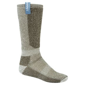 Schoffel Technical Fishing Socks