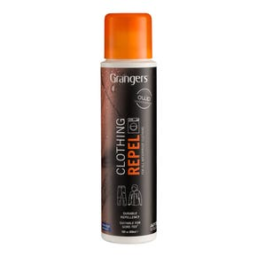 Grangers Clothing Repel - OWP