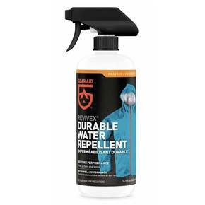 Revivex DWR Pump Spray 500ml