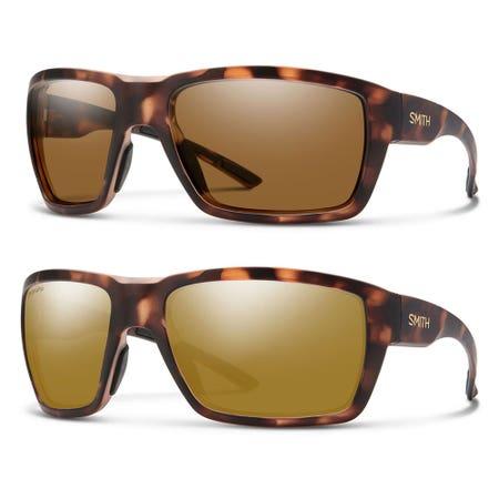 Smith Optics Highwater Polarised Sunglasses