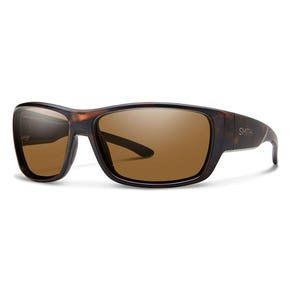 Smith Optics Forge Polarised Sunglasses