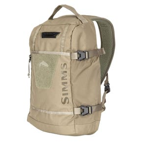 Simms Tributary Sling Pack 10L