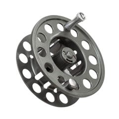 Shakespeare Oracle 2 Spare / Replacement Spool