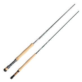 Shakespeare Oracle 2 Fly Rod