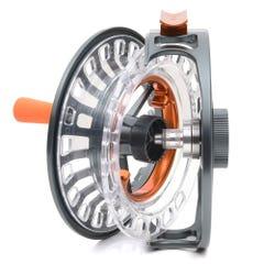 Vision XLV Stillmaniac Cassette Spare / Replacement Spool