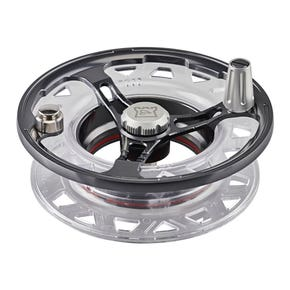 Hardy Ultradisc Cassette Spare / Replacement Spool