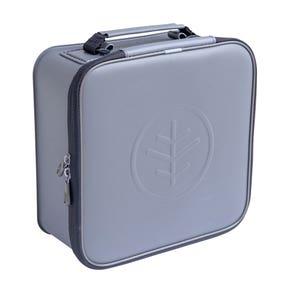 Wychwood EVA Cool Accessory Bag