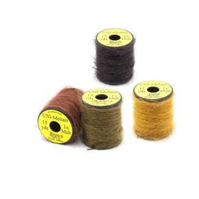 Veniards Uni Leech Yarn