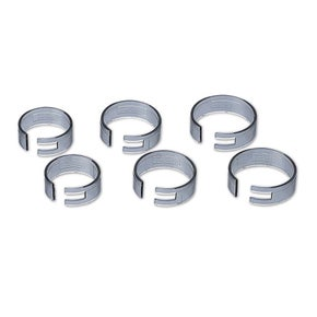 C&F Bobbin Rings - CFT01