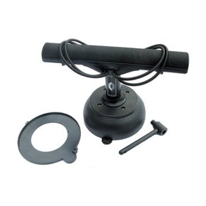 Vac Rac Vacuum Locking Rod Carrier