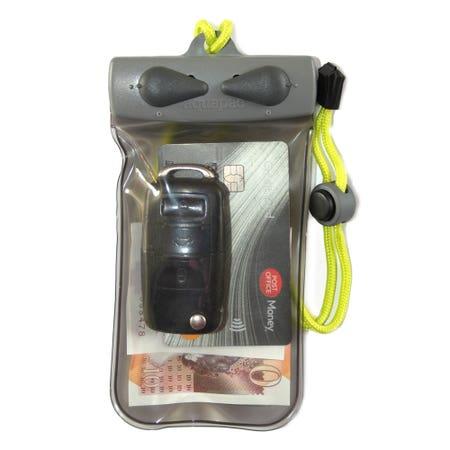 Aquapac Waterproof Keymaster Pouch