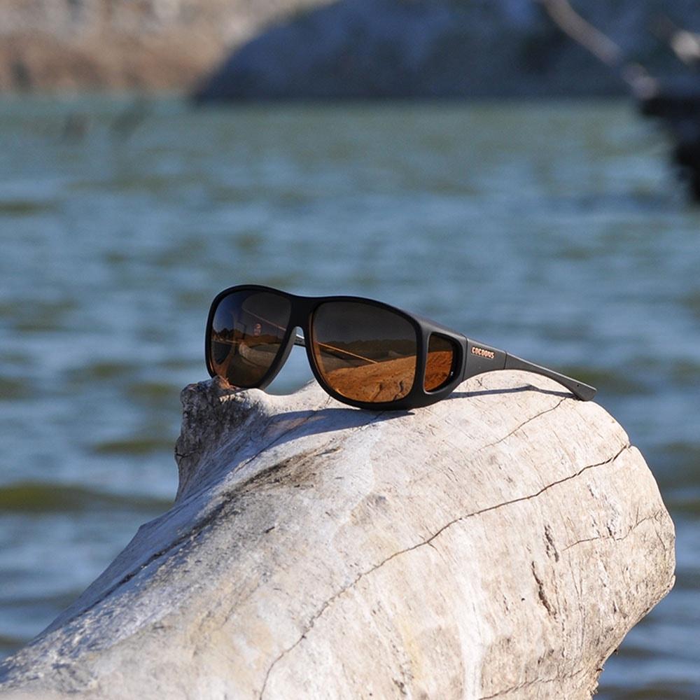 a212988f2f Cocoon Polarized Sunglasses